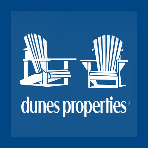 dunes property title sponsor seaside singers