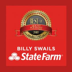 sponsor logos billy_swails