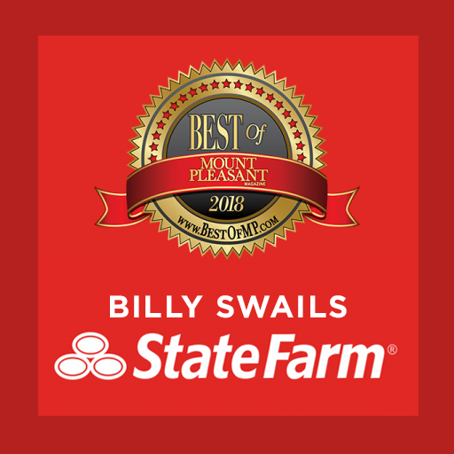 sponsor logos billy_swails