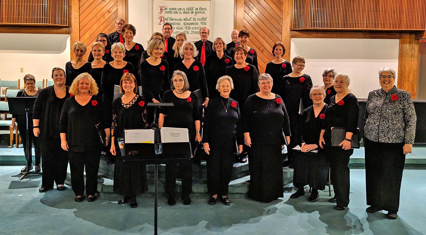 seaside_singers fall_2018_choir