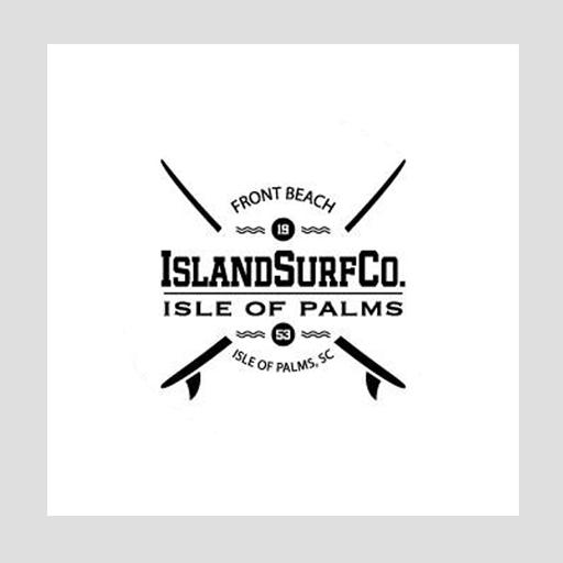 sponsor islandsurf 512px