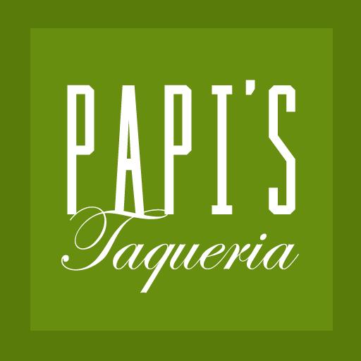 sponsor logo_papis