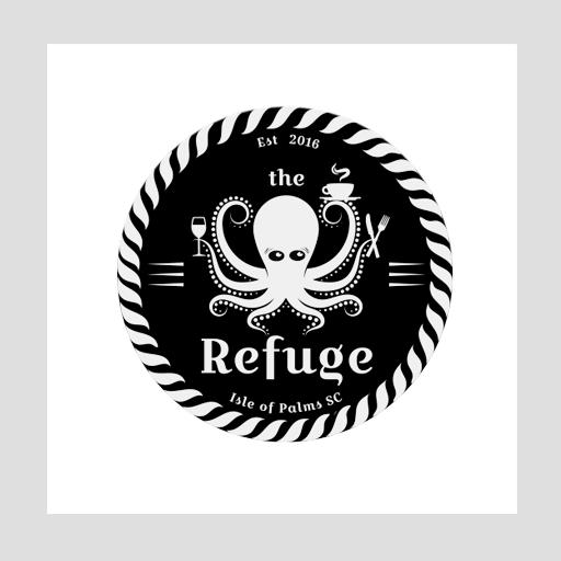 sponsor refuge2 512px