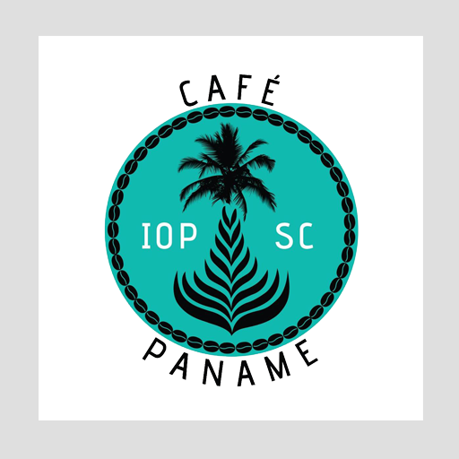 sponsor cafepaname 512px