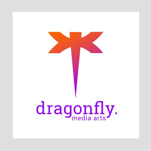 sponsor dma 512px
