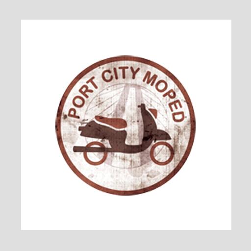 sponsor portcitymoped 512px 1