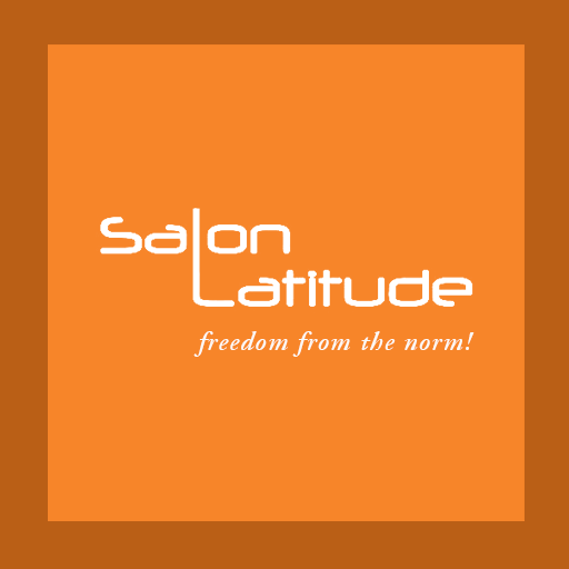 sponsor salon_latitude 512px