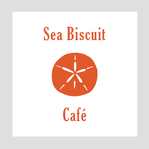 sponsor seabiscuitcafe 512px