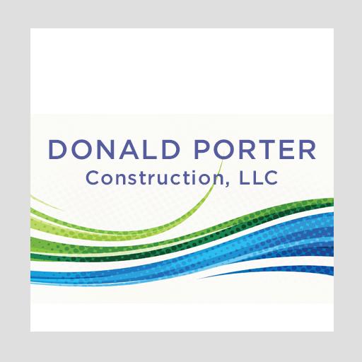 sponsor-logos-donald_porter