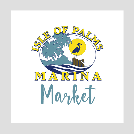 sponsor-logos-iop_marina_market