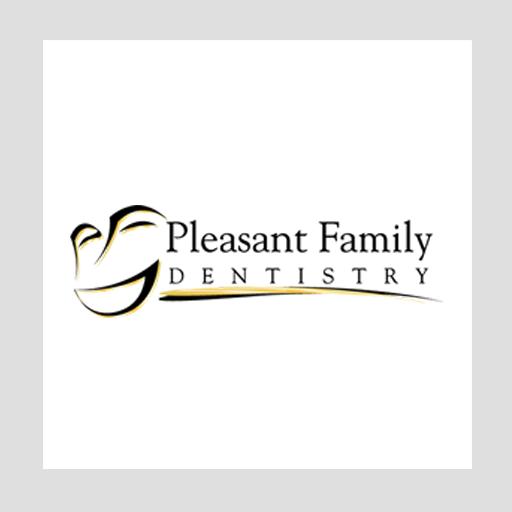 sponsor-logos-pleasant_family