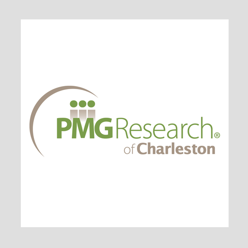 sponsor-logos-pmg_research