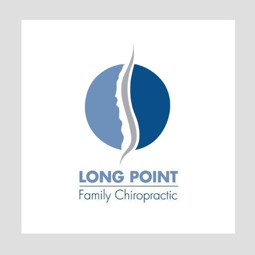 sponsor-longpoint_chiro