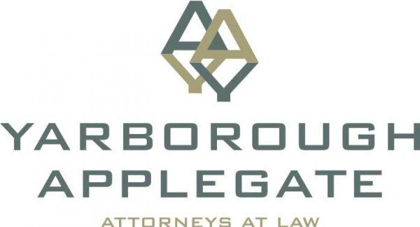 Yarborough + Applegate Attorneys at Law