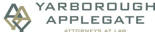 Yarborough-Applegate-logo