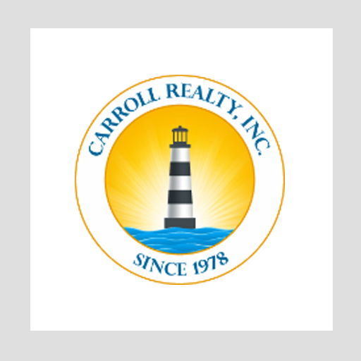Carroll Realty Isle of Palms, SC